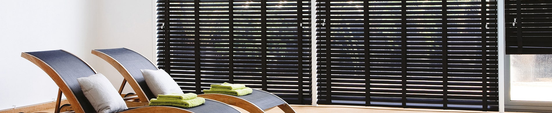 Blinds and Accesories for your home
